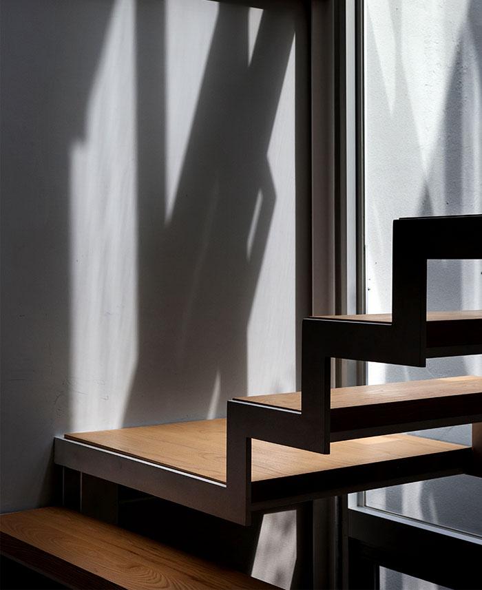 office-interior-mole-design-1
