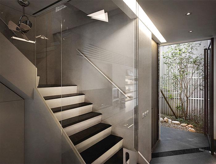 office-interior-mole-design-13