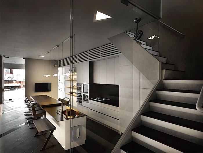 office-interior-mole-design-14