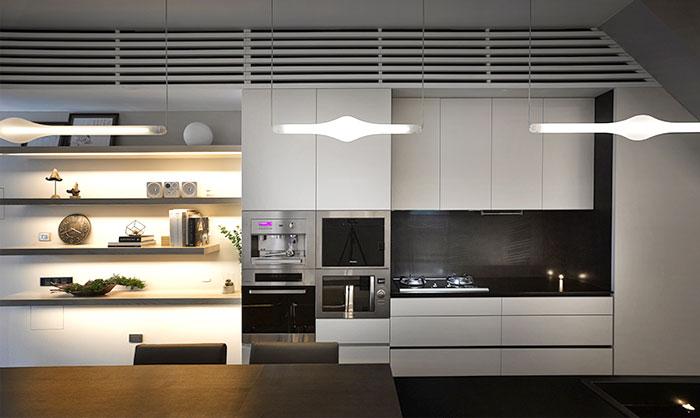 office-interior-mole-design-15
