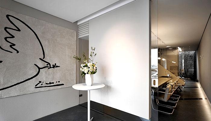 office-interior-mole-design-17