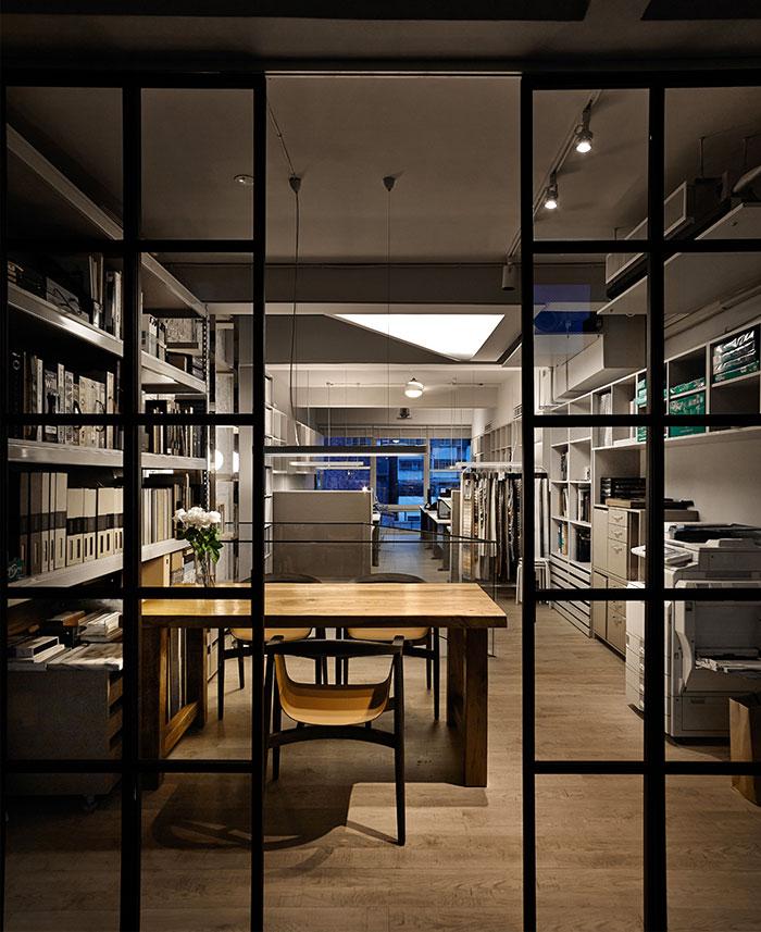 office-interior-mole-design-2