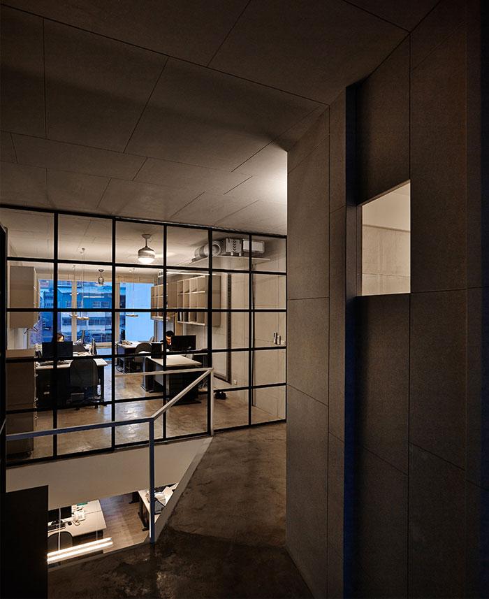 office-interior-mole-design-3