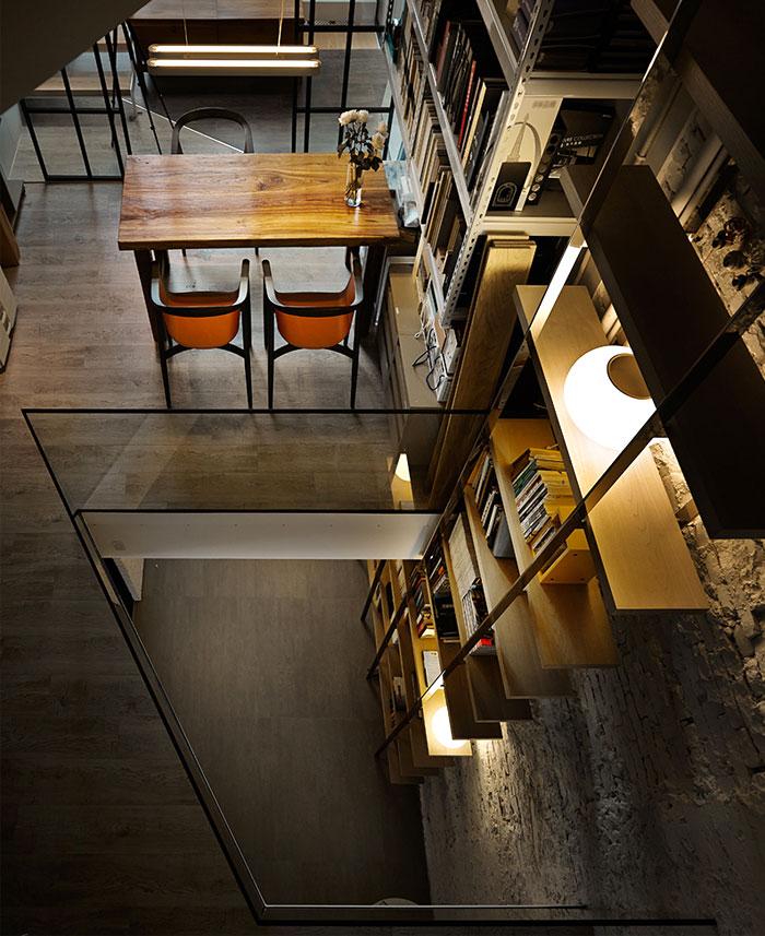 office-interior-mole-design-6