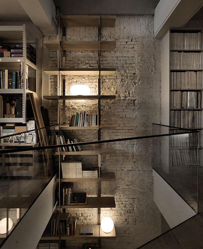 office-interior-mole-design-7