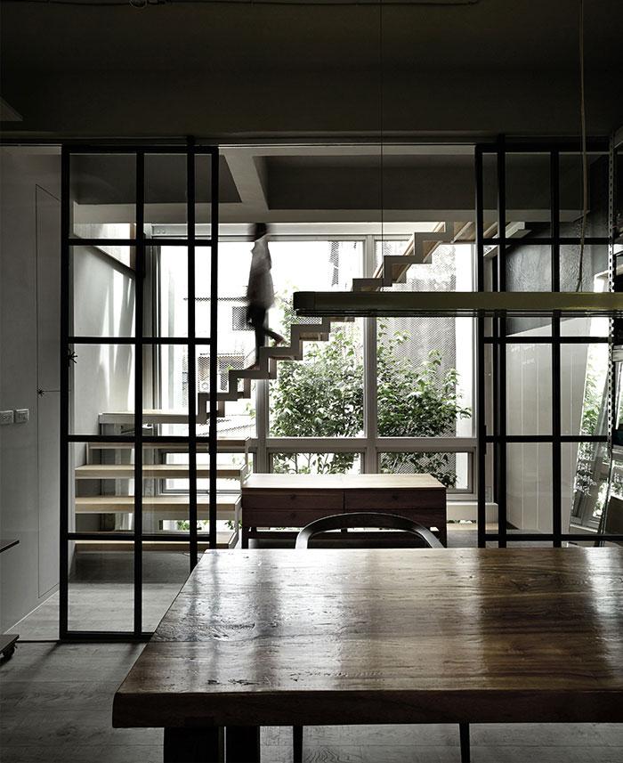 office-interior-mole-design-8