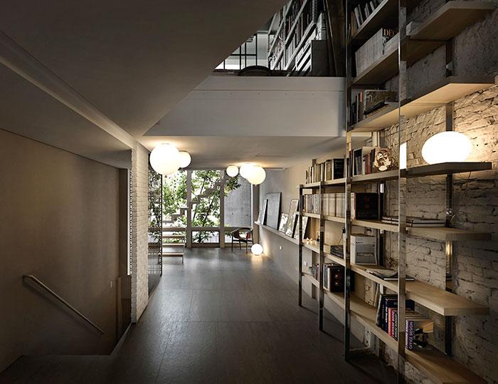 office-interior-mole-design-9