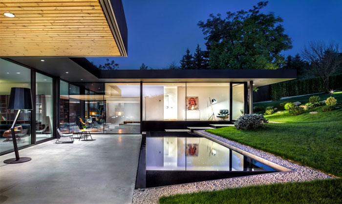 pagoda-house-13