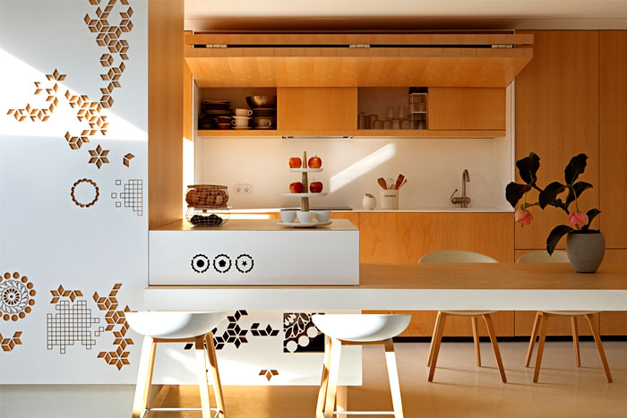 penthouse-apartment-valencia-1
