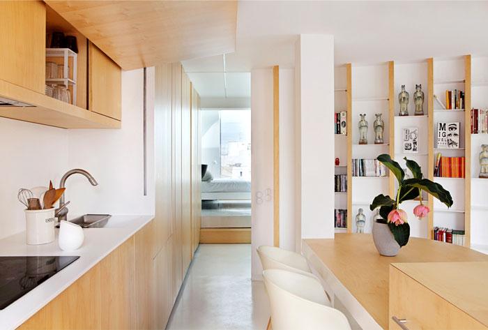 penthouse-apartment-valencia-10