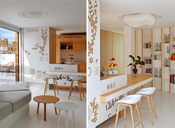 penthouse-apartment-valencia-13