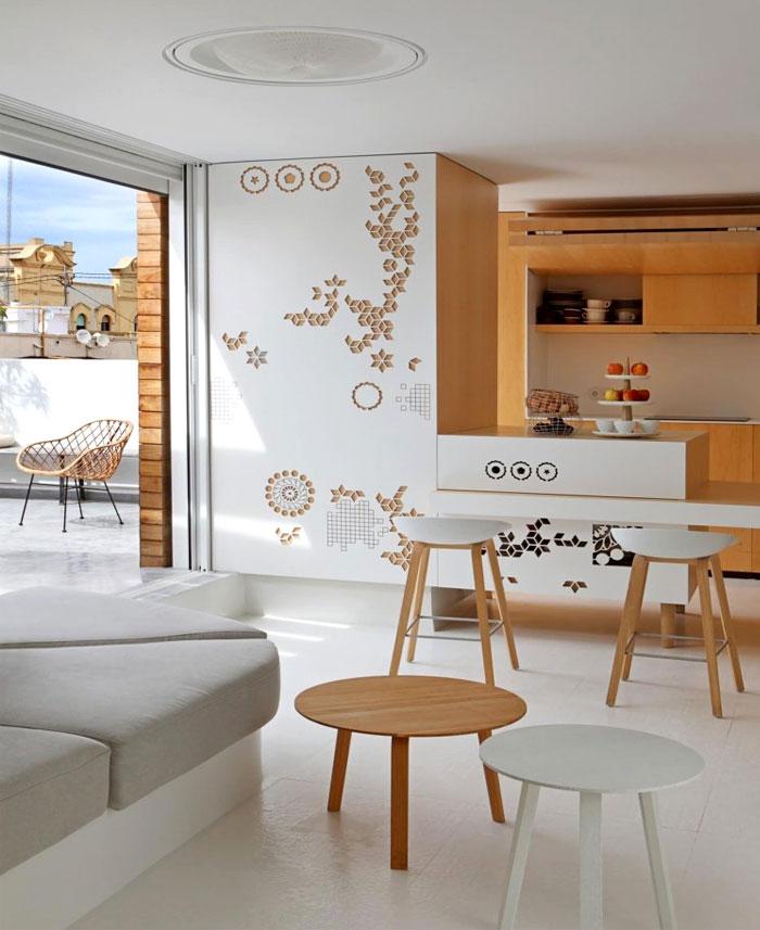 penthouse-apartment-valencia-15