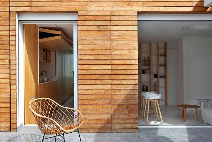penthouse-apartment-valencia-2