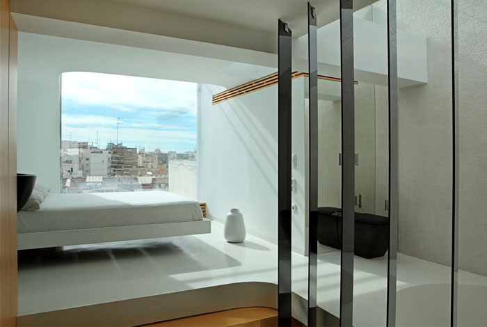 penthouse-apartment-valencia-9