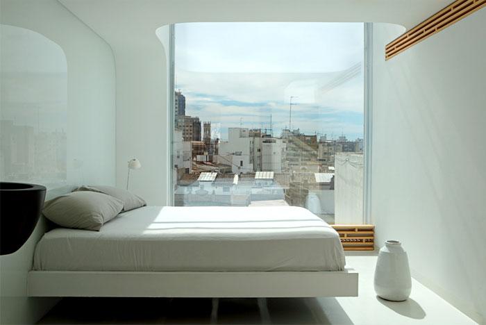 penthouse-apartment-valencia