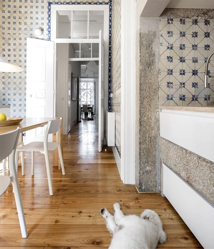 rar-studio-19-th-century-apartment-12