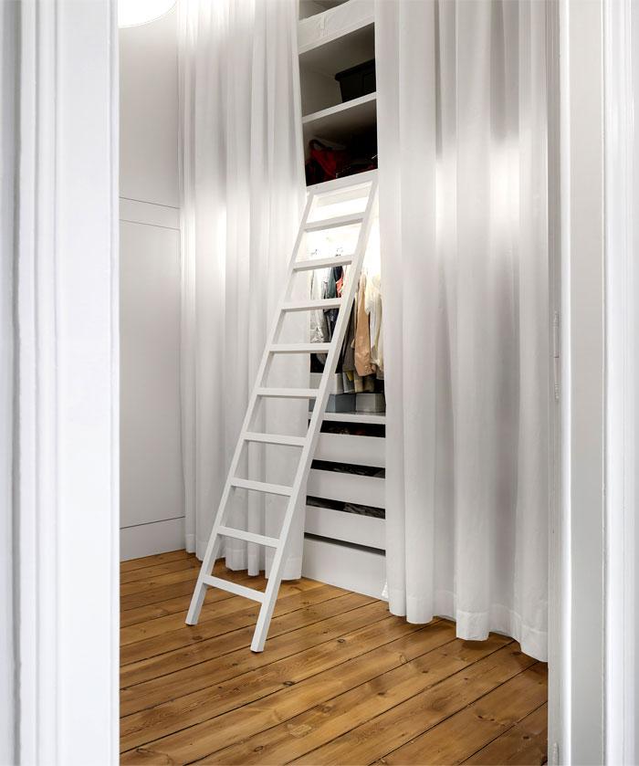 rar-studio-19-th-century-apartment-3