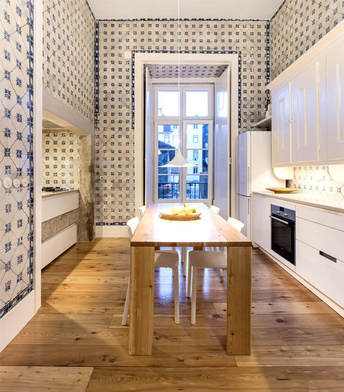 rar-studio-19-th-century-apartment-4