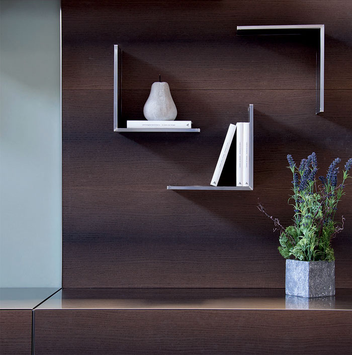 ronda-design-link-shelves-1