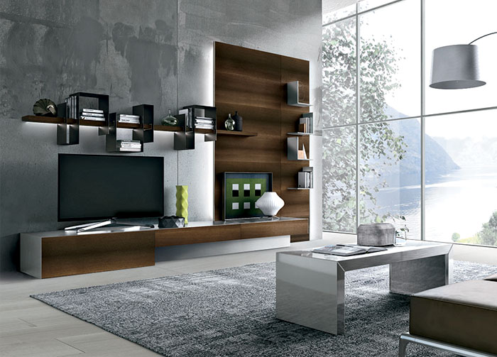 ronda-design-link-shelves-3