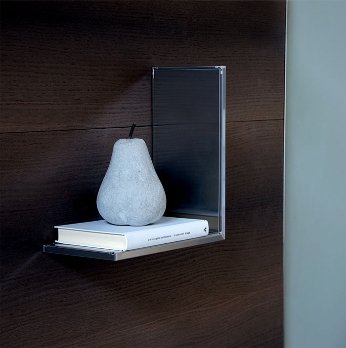 ronda-design-link-shelves-4