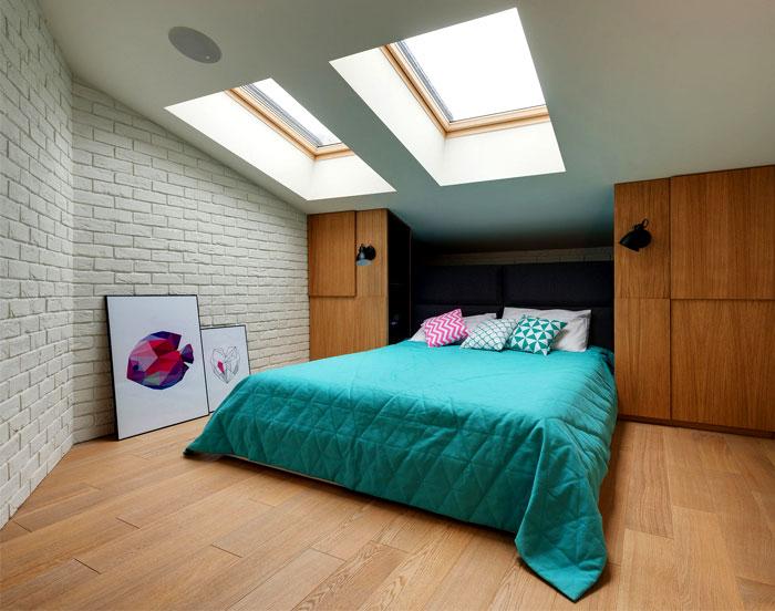 two-level-apartment-ki-design-13