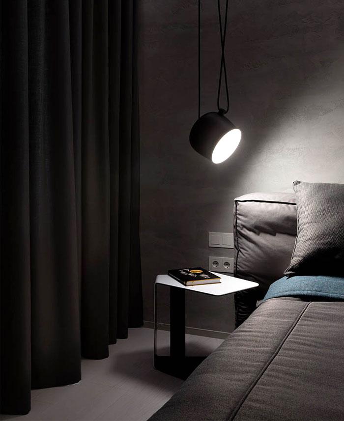 apartment-InCube-15