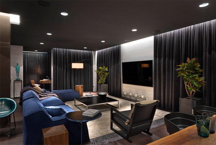 apartment-InCube-2