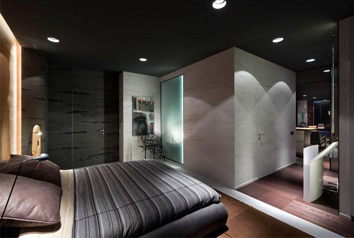 apartment-InCube-6