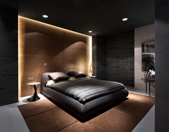 apartment-InCube-7
