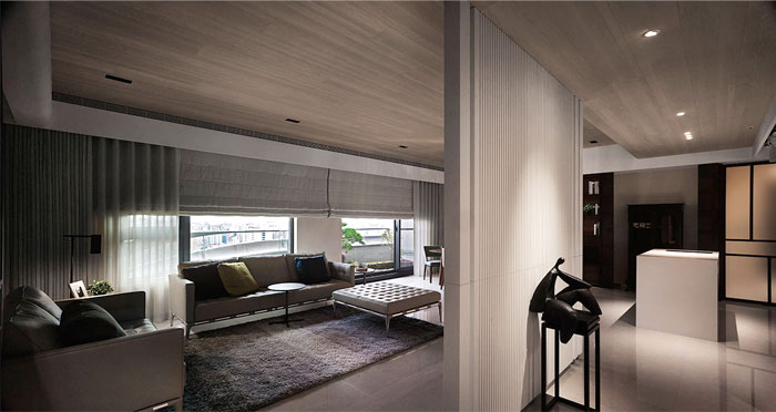 apartment-mole-design-19