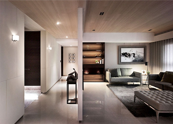 apartment-mole-design-23