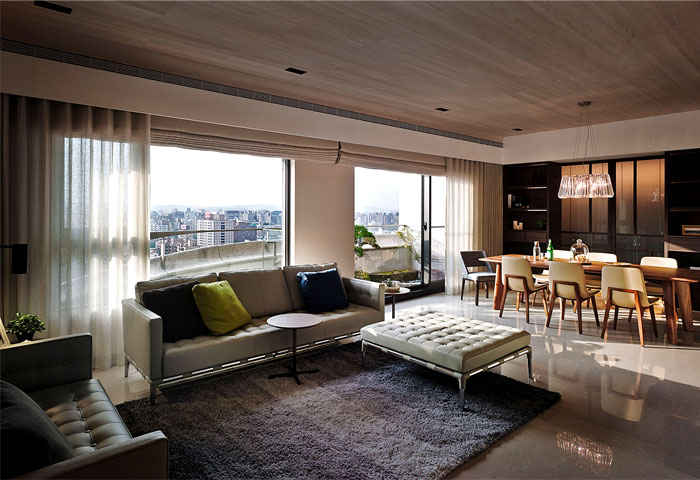 apartment-mole-design-6