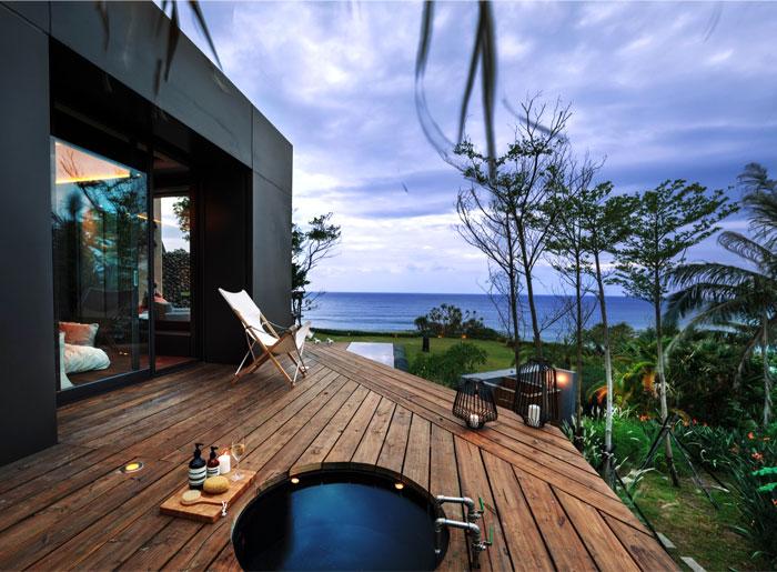 atolan-house-11