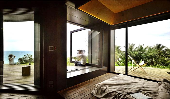 atolan-house-16