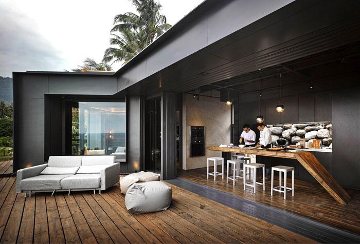 atolan-house-20
