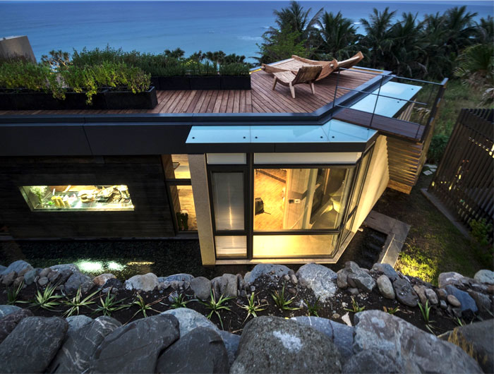 atolan-house-5