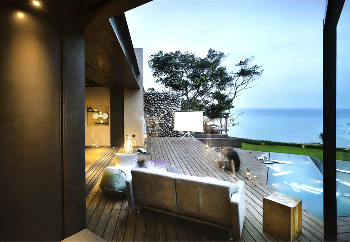 atolan-house