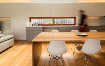 australian-home-joe-adsett-architects