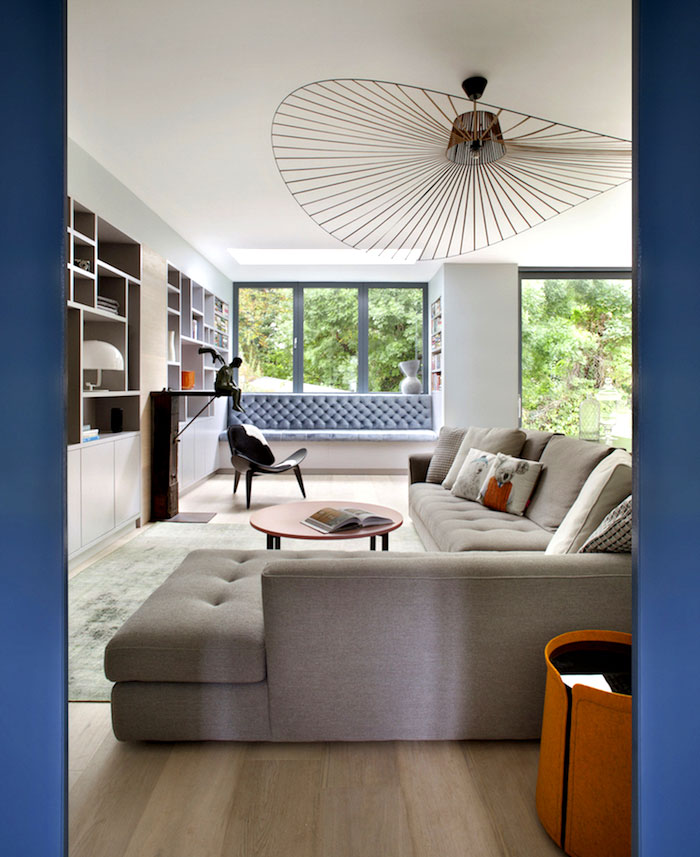 ballsbridge-residence-kingston-lafferty-design-11