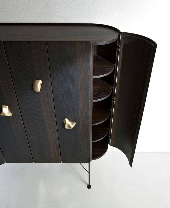 bartoli-design-sculpture-like-handles-sesel-11