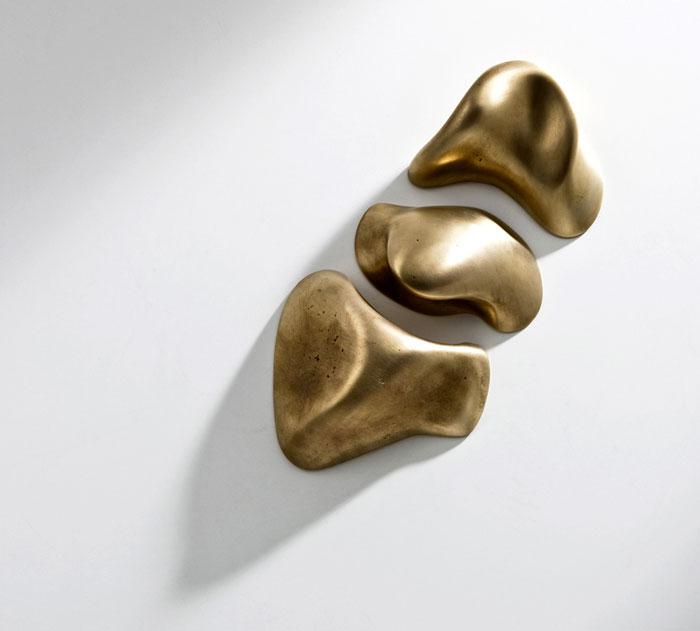 bartoli-design-sculpture-like-handles-sesel-3