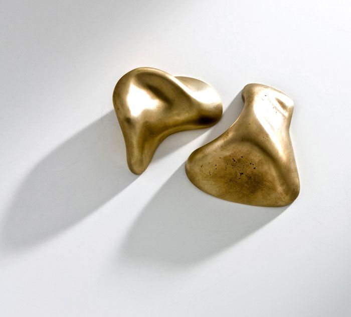 bartoli-design-sculpture-like-handles-sesel-4