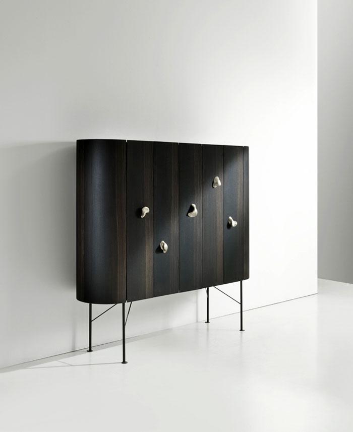 bartoli-design-sculpture-like-handles-sesel-7