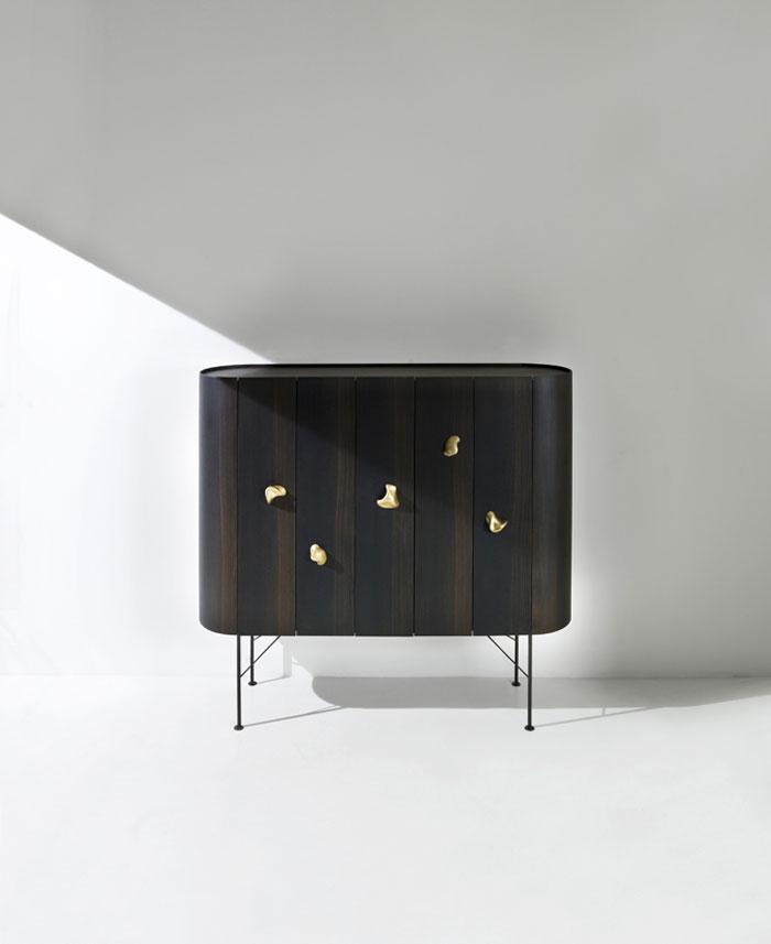 bartoli-design-sculpture-like-handles-sesel-8