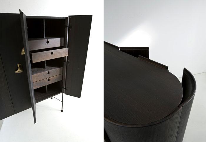 bartoli-design-sculpture-like-handles-sesel