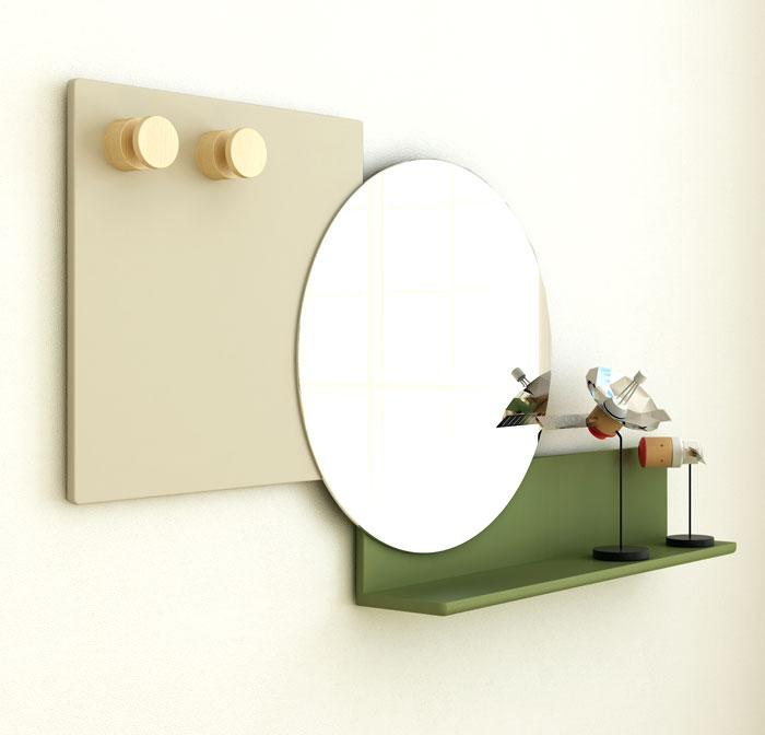 bonaldo-milan-design-week-1