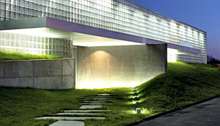 bonaldo-milan-design-week-12