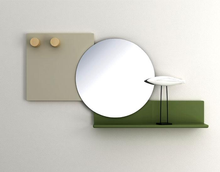 bonaldo-milan-design-week-2