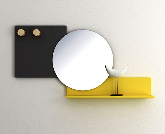 bonaldo-milan-design-week-4